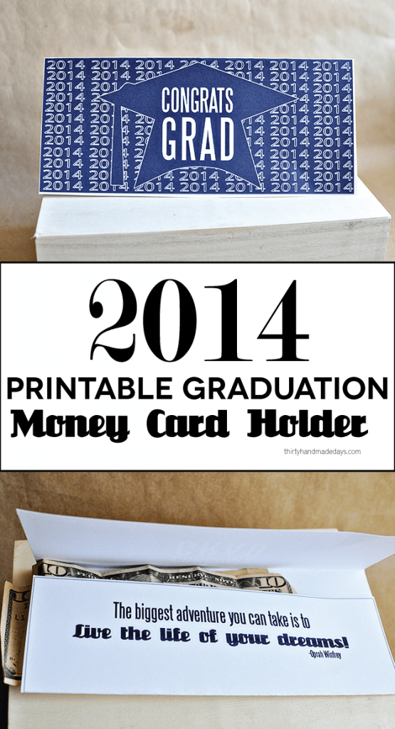 Over 90 Graduation Gift Ideas / by www.BusyMomsHelper.com #graduation #gifts