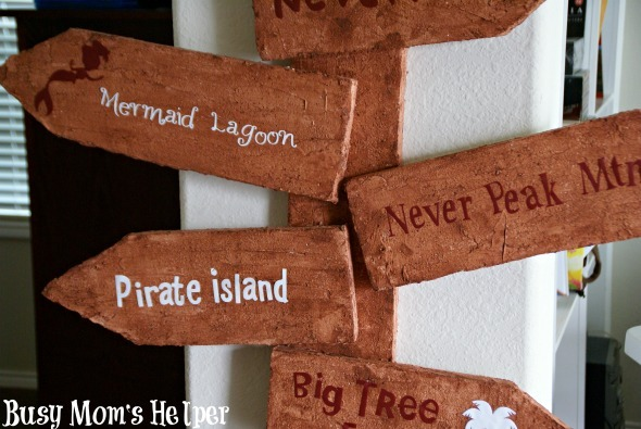 Pirate Party: Part Two / by www.BusyMomsHelper.com #pirate #party #boyparty #pirateparty #freeprintables