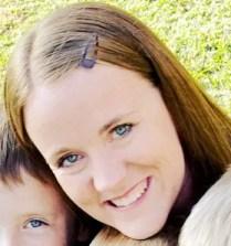 Blog Spotlight: Crazy Little Projects / by Busy Mom's Helper #blogspotlight #favoritebloggers