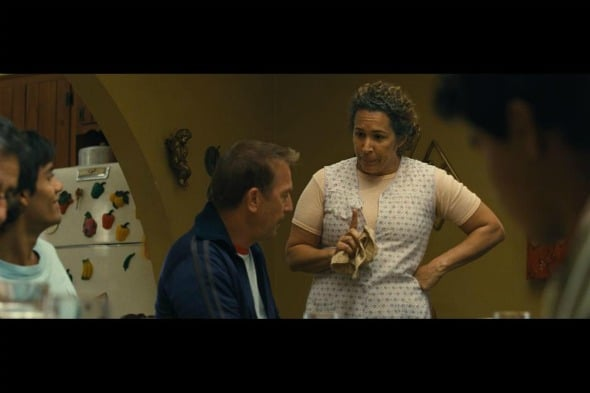 Be Inspired & Entertained with McFarland, USA / by Busy Mom's Helper