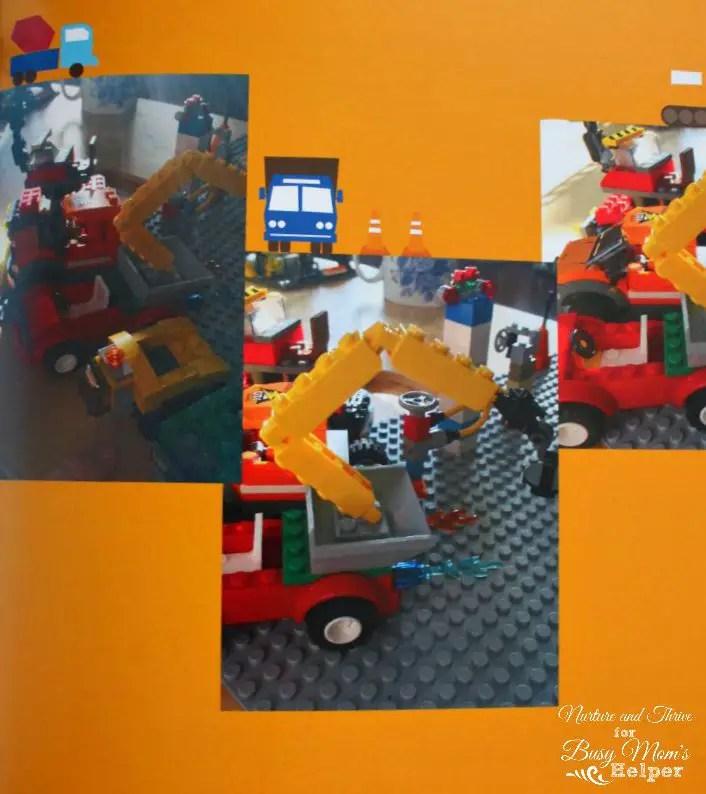 Lego book2