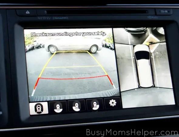 Why I Want a Kia Sedona / by Busy Mom's Helper #sponsored #DriveKia @Kia