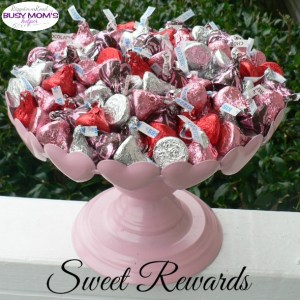Sweet Rewards by Riggstown Road for Busy Mom's Helper