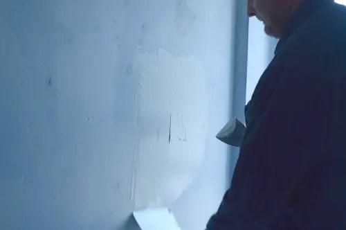 wall texturing 9