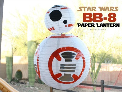 How-to-make-a-DIY-Star-Wars-BB-8-Paper-Lantern-craft