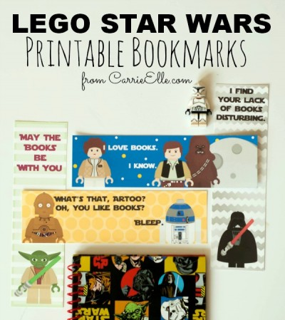 Lego-Star-Wars-Printable-from-Carrie-Elle