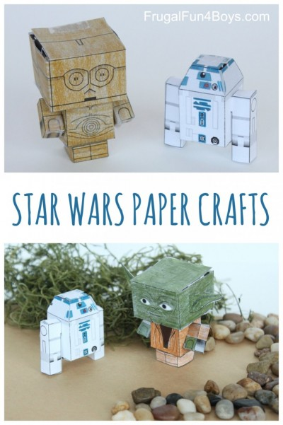 Star-Wars-Crafts-Pin-682x1024