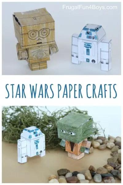 Star-Wars-Crafts-Pin-682x1024