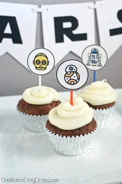 star-wars-cupcakes010