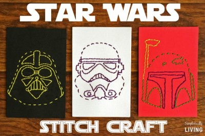 star-wars-stitch-craft-featured