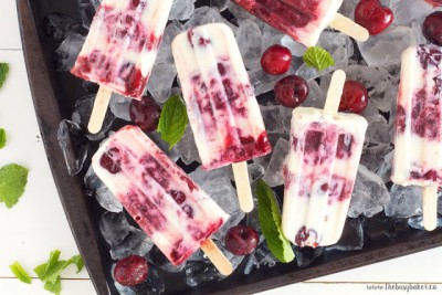 cherry-cheesecake-popsicles-3