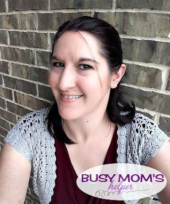 Ready To Kick Summers Butt / Tips for surviving summer / by BusyMomsHelper.com #ad #FamousFootwear @famousfootwear