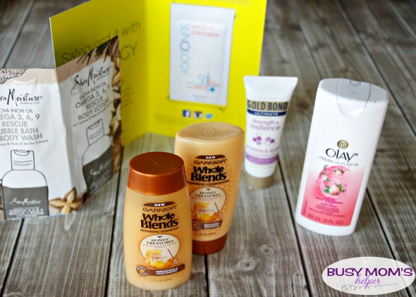 How to Get FREE Samples from Leading Brands / by BusyMomsHelper.com / They want to know your opinion on their products - so get FREE stuff just for providing feedback! Check out this FREE subscription box to start getting samples today! #ad #PINCHme @PINCHme