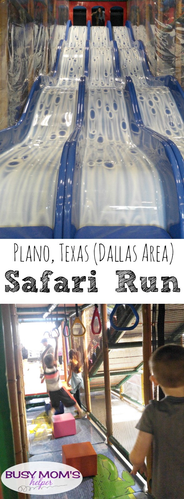 Fun Things to do in Dallas: Safari Run in Plano! By BusyMomsHelper.com #sponsored #SafariRun #IFoundTheFun