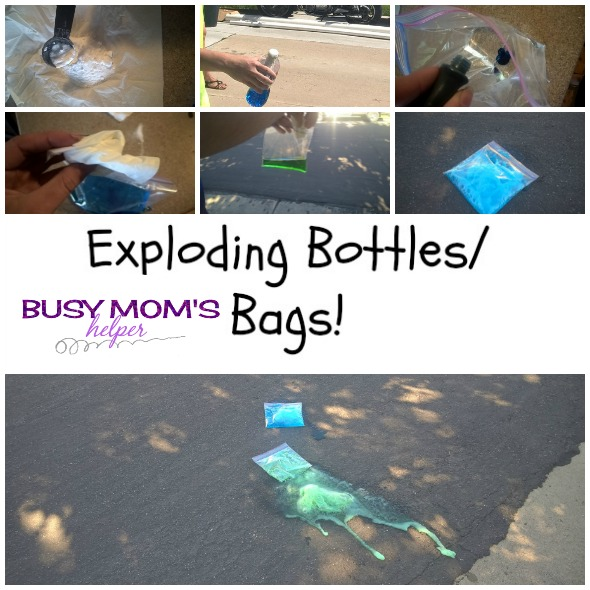 Summer Science Air & Gas Week 2 by Nikki Christiansen for Busy Mom's Helper