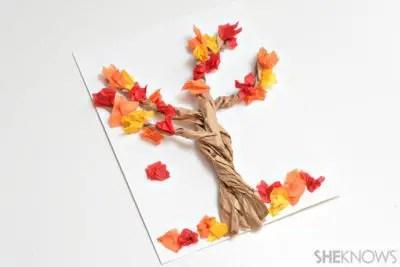 3D-paper-tree_zpr7kt