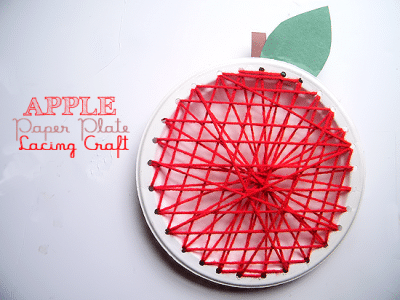 apple-craft