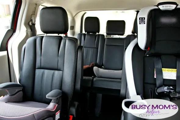 Car Buying Made Easy #AutoNavigator #ad