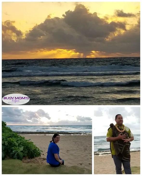 Aqua Kauaʻi Beach Resort / A great option for where to stay in Kaua'i, Hawaii #sponsored