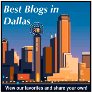 Dallas Blogs