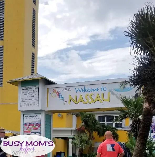Atlantis Resort Bahamas: Our Aquaventure Day #AD #atlantisbahamas #bahamasatheart