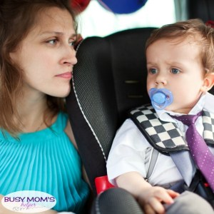 Parenting: When I Don't Want to be MOM! #parenting #motherhood #mom #momguilt