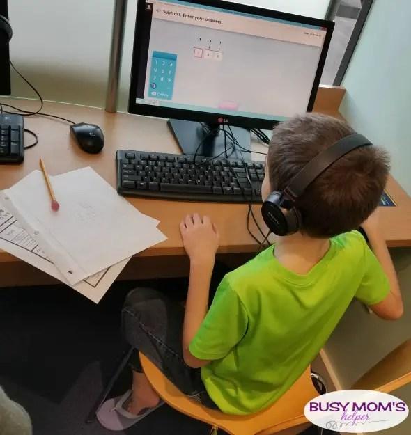 How to Plan Summer When you Homeschool #homeschool #timemanagement #scheduling #schedules #parenting