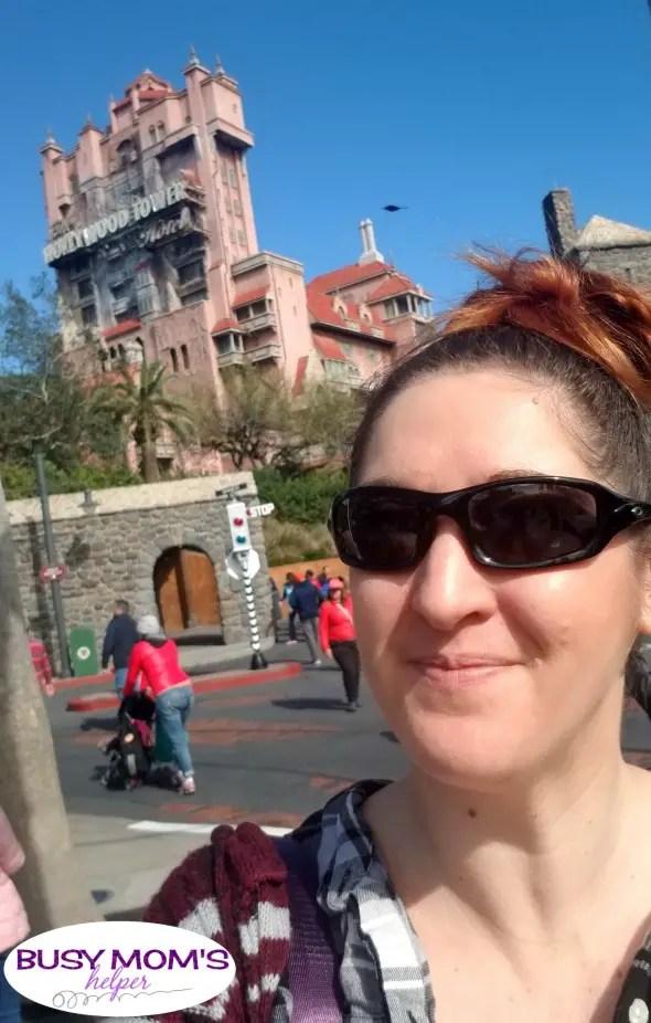 Five Top News Stories at Walt Disney World #travel #waltdisneyworld #disney #orlando