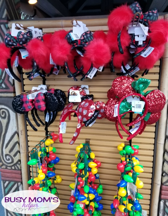 Trending Walt Disney World Souvenirs #waltdisneyworld #disneystuff #disneytrip #disneyparks #wdw #familytravel