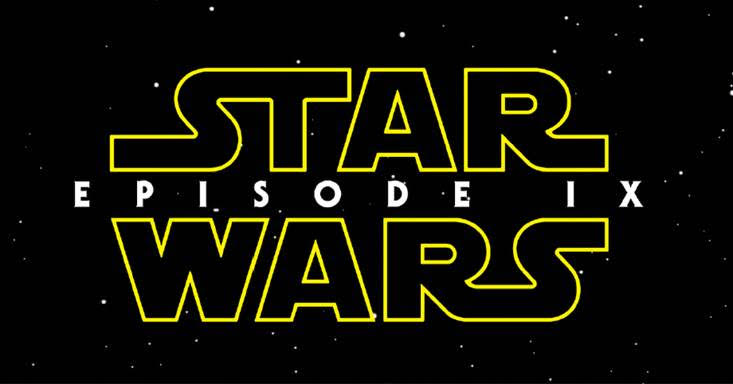 Walt Disney Movies Coming in 2019 #StarWars #StarWars9 #StarWarsEpisode9 #movies #2019movies #theater