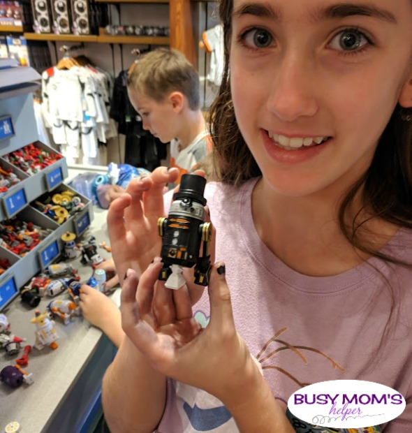 Best Disney World Gift Shops on Property #waltdisneyworld #disney #wdw