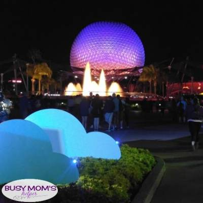 The BEST Epcot Snacks you need to try #epcot #waltdisneyworld #wdw #travel #familytravel