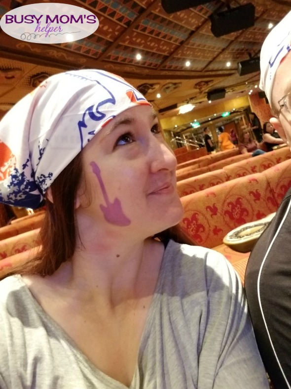 5 Items to Pack for a Disney Cruise you may not think of #disney #cruise #travel
