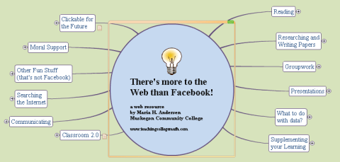 more_to_web_than_facebook