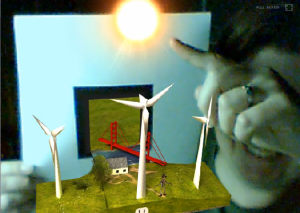 ge_augmented_reality1