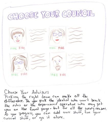 permanent_campaign_choose_your_council
