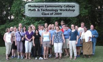 mathtech2009