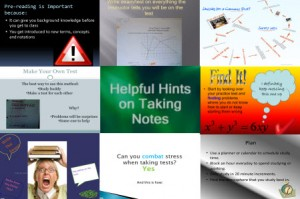 how_to_study_for_a_math_test_thumbnails