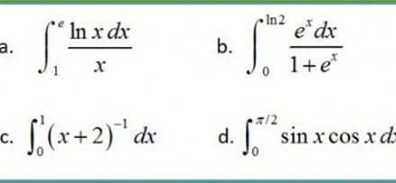 Wolfram Alpha for Inquiry Based Learning in Calculus