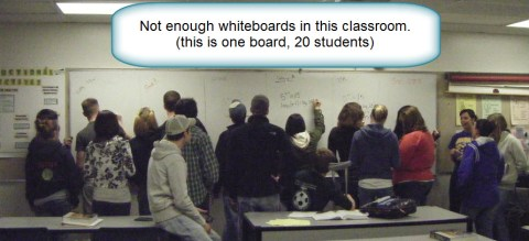 crowded-whiteboards