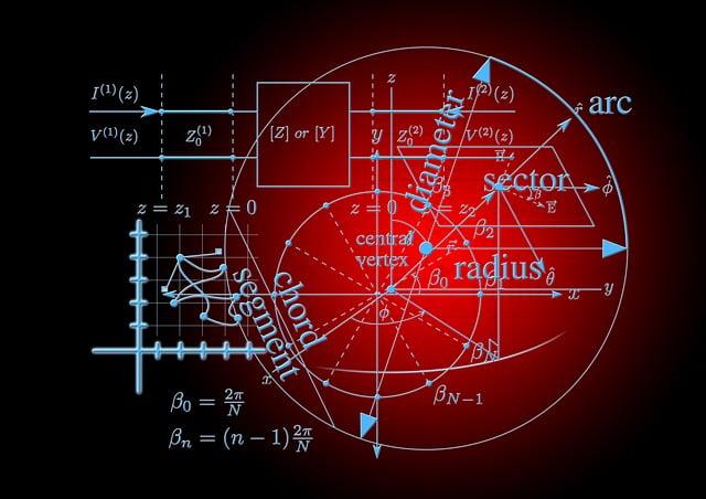 Student Conceptions of Mathematics