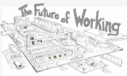Future of Working