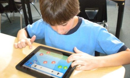 What should K-12 teachers be learning about technology?