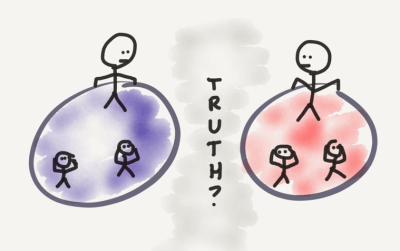 filter-bubbles-and-truth