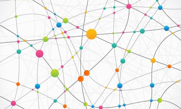 LinkedIn Connection Timeline