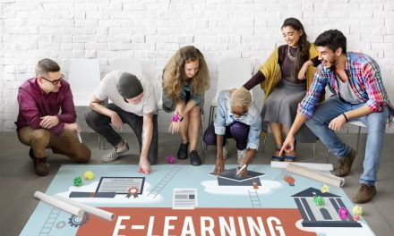 Future of eLearning
