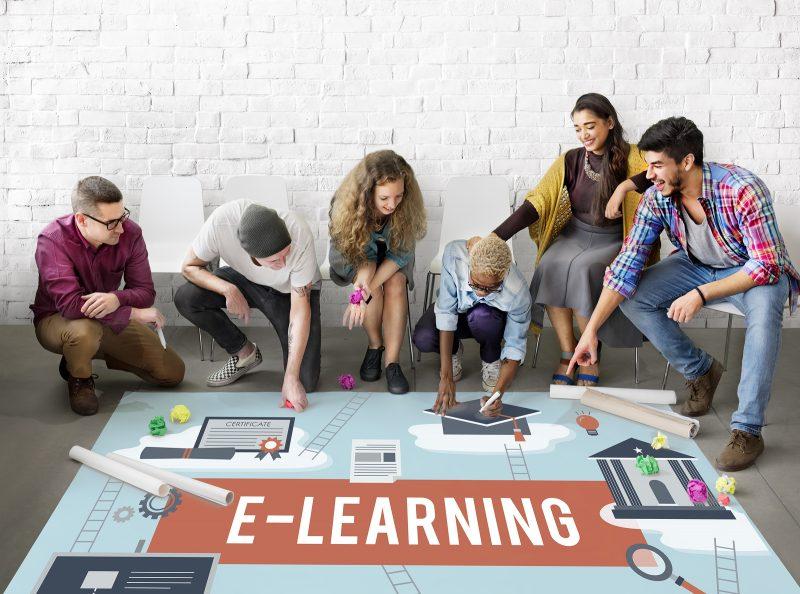 Future of eLearning