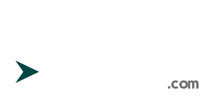 Busyorders - #1 Digital Marketing Agency In UK