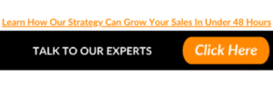 Grow Your Travel Agency Leads