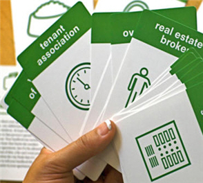 How To Use Printable Flashcards For Teaching ESL